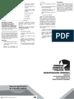 ENTREVISTA-POLICIAL-CAMPO-INVESTIGACION-CRIMINAL