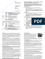 Notices 27 February 2011