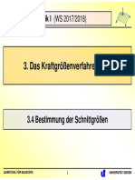 bs1_skript_kapitel_3.4
