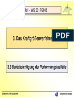 bs1_skript_kapitel_3.3