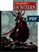 Battle Elfes Noirs v8 Frpdf