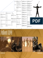version_5_2_falloutrpg_5_ecrandejeu