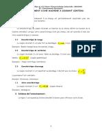 GE-kHODJA-Mohamed-Electrotechnique industrielle-TP1-ENTRAINEMENT-M1-S2
