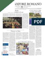 quotidiano025