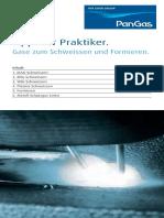 Tipps-fuer-praktiker-gase-zum-schweissen