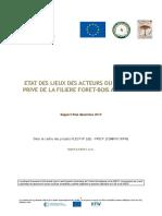 RAPPORT-FINAL-Etat-des-lieux-acteurs-filière-bois_AT_final