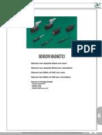 sensori_magnetici_per_cilindri