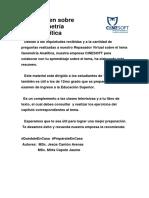 Resumen_Geom_analitica