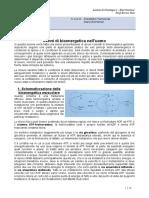 2019-12-20_Fisiologia_1_-_Lezione_45_esercitazione_7