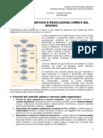 2019-12-16_Fisiologia_1_-_Lezione_43