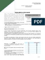 Lezione_16_Fava_04-05-20