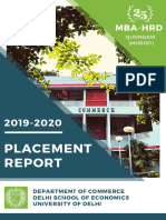 mba-hrd_placementreport_2018-19_