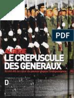 le_crepuscule_des_generaux