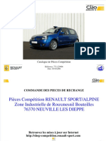 fdocuments.fr_renault-clio-group-n