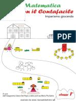 MATE-QuadernoOperativoClasse1