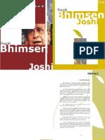 Bhimsen