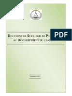 strategie_partenariat_dev
