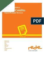 1905_EEVC_Rede_0263_ExtratosOnlineVendasCredito(portugues)