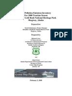 Skagway2008_Final_Emissions_Report
