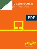 050614_REDCCMK-0276 Manual_TORC_PORT