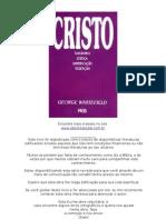 CRISTO, Sabedoria, Justiça, Santificação, Redenção - George Whitefield