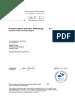 StatischeBerechnung_F33