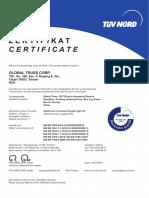 TUEV_Zertifikat_F33