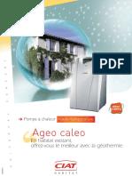 AGEO_CALEO (1)