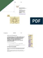 l'enneagramme (2)