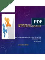initiation-au-coaching