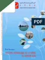 Systeme Hydrolique de La Tunisie a Lhorizon 2030