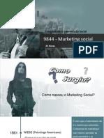 9844 - Marketing Social-evolução