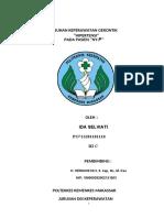 ASKEP GERONTIK IDASELVIATI III C 20210225143128