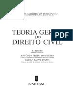 webindice-teoria-geral-5ed