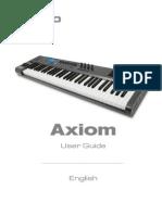 060801_Axiom_UG_EN01