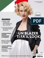 Donna Moderna @riviste-muj 19 Marzo 2020.pdf