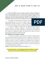 Chapitre-II