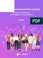 Estudo Mulher Empreendedora-pagSimples_FINAL