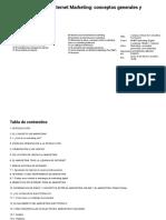 Contenido TEMA 1_ Internet Marketing_ conceptos generales y herramientas