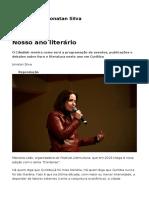 Reportagem Jonatan Silva