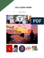 Libro de toda la mierda de España