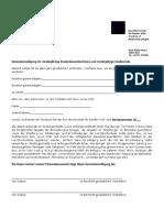 Einwilligungserkl_rung_Minderja_hrige_version0217