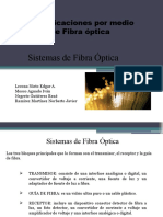 2_Presentación Fibra Óptica 22 feb 2011