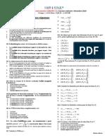 Examen de microI_12_19_V1