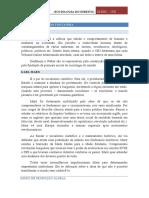 Sociologia Do Direito CPII