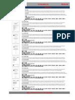 俄语gost标准,技术规范,法律,法规,中文英语,目录编号rg 4230