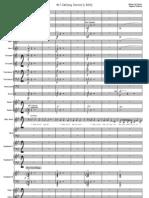 Wicked Full Score - Defying Gravity