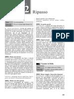 Allegro1 Guida Unita 12