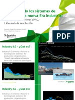 How M580 answers automation trends_esp