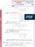 Exam_N_2019_2Bac_SM_Fr_Corrigé_Ex_1